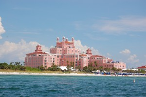 Don-Cesar-St-Pete-Beach