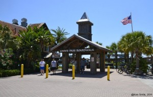 johns-pass-entrance